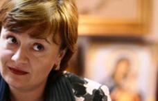 """Scandal monstru în ALDE Botoșani: """"Nu mai acceptăm să fim conduși de penali"""""""