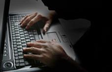 Utilizatorii de Internet care descărcau programe de tipul WinRAR, victime ale grupării de atacatori informatici StrongPity