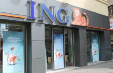 Ai card la ING? Anunţ de ultimă oră făcut de bancă