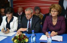 PSD Botoșani și-a validat prin vot secret candidații pentru parlamentare. Vezi cine sunt!