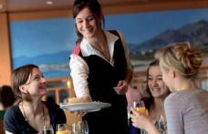 Barurile, restaurantele şi hoteluri vor plăti de anul viitor un nou tip de impozit. Cum se calculează!