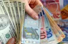 Veşti bune pentru românii cu credite în franci eveţieni. Eliminarea plafonului de 250.000 CHF din legea conversiei, aprobată