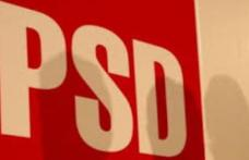 """PSD Botoșani: """"Solicităm Guvernului eliminarea imediată a timbrului de mediu pentru că este o taxă ilegală"""""""