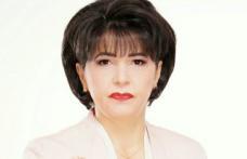 """PSD Botoșani: """"Fiecare botoșănean să îndrăznească să creadă în acest județ. Vom continua să facem Guvernare pentru Botoșani"""""""
