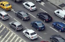 Timbrul de mediu pentru mașini, eliminat de parlamentari