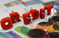 Lovitură pentru împrumutaţii în franci elveţieni. Guvernul contestă legea conversiei creditelor la Curtea Constituțională