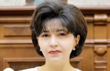 """PSD Botoșani: """"Obiectivul nostru este ca fiecare botoșănean să simtă creșterea economică în propriul buzunar"""""""