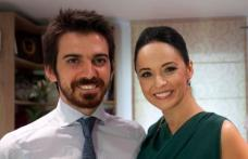 Nou divorț în showbiz! Andreea Marin anunță despărțirea de fizioterapeutul Tuncay Ozturk
