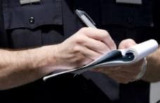 """Uluitor! Un tânăr a fost amendat de Poliție pentru că… """"a înjurat Primăria pe Facebook"""""""