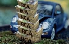 Noile tarife RCA au fost publicate. Cât vei plăti pentru mașina ta