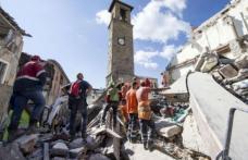 MAE: Mai mulţi români din Italia au cerut asistenţă consulară. O familie de români a fost repatriată