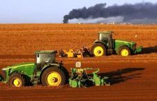 Persoanele fizice vor putea achiziţiona terenuri în limita a 150 de hectare