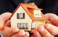 Veste bună pentru cei care nu-şi mai pot plăti ratele la casă. Aceştia nu vor mai fi daţi afară din locuinţe