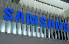 Scandal la Samsung. Gigantul sud-coreean, obligat să retragă de pe piaţă milioane de maşini de spălat