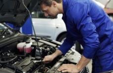 Cum poţi să verifici istoricul daunelor auto, asigurarea RCA, rovinieta şi ITP-ul maşinii cu un singur click