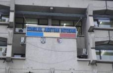 DREPT LA REPLICĂ privind declarațiile apărute în presa locală, referitoare la proiectele Consiliului Județean Botoșani