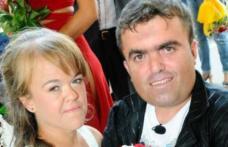 Cel mai cunoscut pitic din România a murit. Cristi era din Botoșani și tocmai devenise tatăl unei fetițe!
