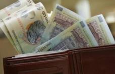 CCR a decis: Ce bugetari primesc mai mulţi bani la salariu