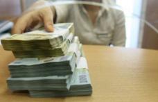 """Federovici: """"PSD va aplica majorările de salarii chiar dacă PNL și Cioloș vor bloca legea la CCR"""""""