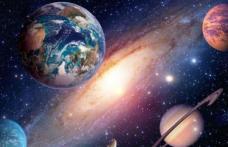 Cum te va influența Super Luna din 14 noiembrie