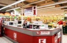 ALERTĂ ALIMENTARĂ: Un cunoscut supermarket retrage mai multe produse de la rafturi. Vezi lista