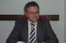 """Marius Budăi: """"Creșterea economică trebuie să ajungă în buzunarul fiecărui botoșănean, nu să fie doar pe hârtie"""""""