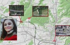 Româncă ucisă la Luxemburg. Trupul ei plin de răni a fost găsit la marginea unei păduri