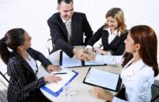 Subvenționarea locurilor de muncă pentru absolvenții de studii superioare