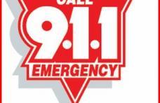 Caz şocant în SUA: O dispeceră a fost apelată la 911 pentru înecul propriului fiu