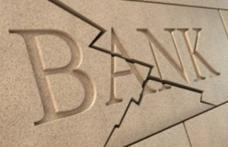O cunoscută bancă pleacă din România