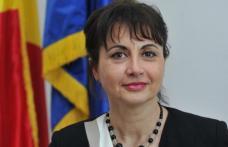 """Tamara Ciofu: """"PSD are măsuri clare pentru sănătate: acces la medicamente pentru toți pacienții și finanțarea integrală a programelor naționale"""""""