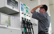 Dorohoi : Prețul carburanților astăzi 20 iunie la stațiile peco
