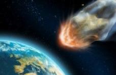 Astronomul Adrian Şonka, despre cometa care ne va vizita la iarnă