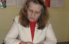 Guvernul atacat de SIP Botoşani în Instanţă din cauza reducerii salariului de încadrare al profesorilor