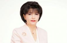 """Doina Federovici: """"PSD Botoșani și-a îndeplinit promisiunile din 2012 față de cetățenii județului și va face la fel și în următorii 4 ani"""""""