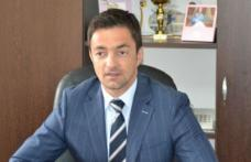 "Răzvan Rotaru: ""Programul PSD reprezintă o continuare a Guvernării Ponta"""