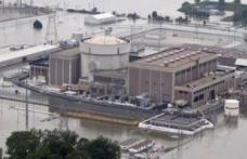 CATASTROFĂ la o centrală nucleară din SUA