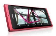 N9, telefonul cu care Nokia speră să învingă iPhone