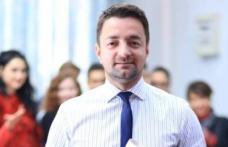 Interviu cu Răzvan Rotaru, cel mai tânăr candidat al PSD Botoșani pentru Camera Deputaților