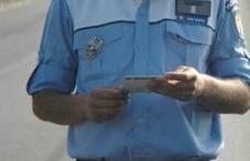 Autorul accidentului rutier grav de la Suharău, produs la 17 iunie 2011, a fost identificat de poliţişti