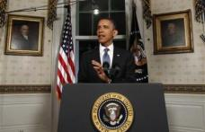 Șoc: Guvernul American va plăti ratele restante ale populatiei la case