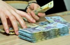 Consiliul Județean a împărțit banii către primăriile din județ. Vezi ce sumă a primit municipiul Dorohoi!