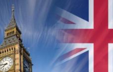 Vești proaste pentru românii din Anglia