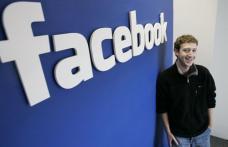 Cea mai populara rețea de socializare Facebook va dispărea. Întrebarea e când