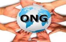 IHTIS: FIRME pentru ONG-uri – 5 la mie din IMPOZITUL PE PROFIT