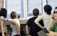 S-au încheiat probele de competențe în cadrul examenului de Bacalaureat 2011