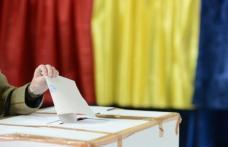 Start alegeri parlamentare 2016! Românii își aleg astăzi senatorii și deputații