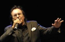 Cântăreţul Al Bano a suferit un infarct chiar în timpul unui concert. Acesta a fost operat de urgență!