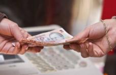AJOFM Botoșani: Șomerii beneficiază de o primă de activare în valoare de 500 lei neimpozabilă