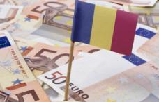 30.000 de euro pentru tinerii de cel mult 24 de ani care îşi deschid afaceri noi în România. În ce condiţii se dau banii!